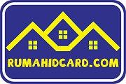 Rumah ID Card