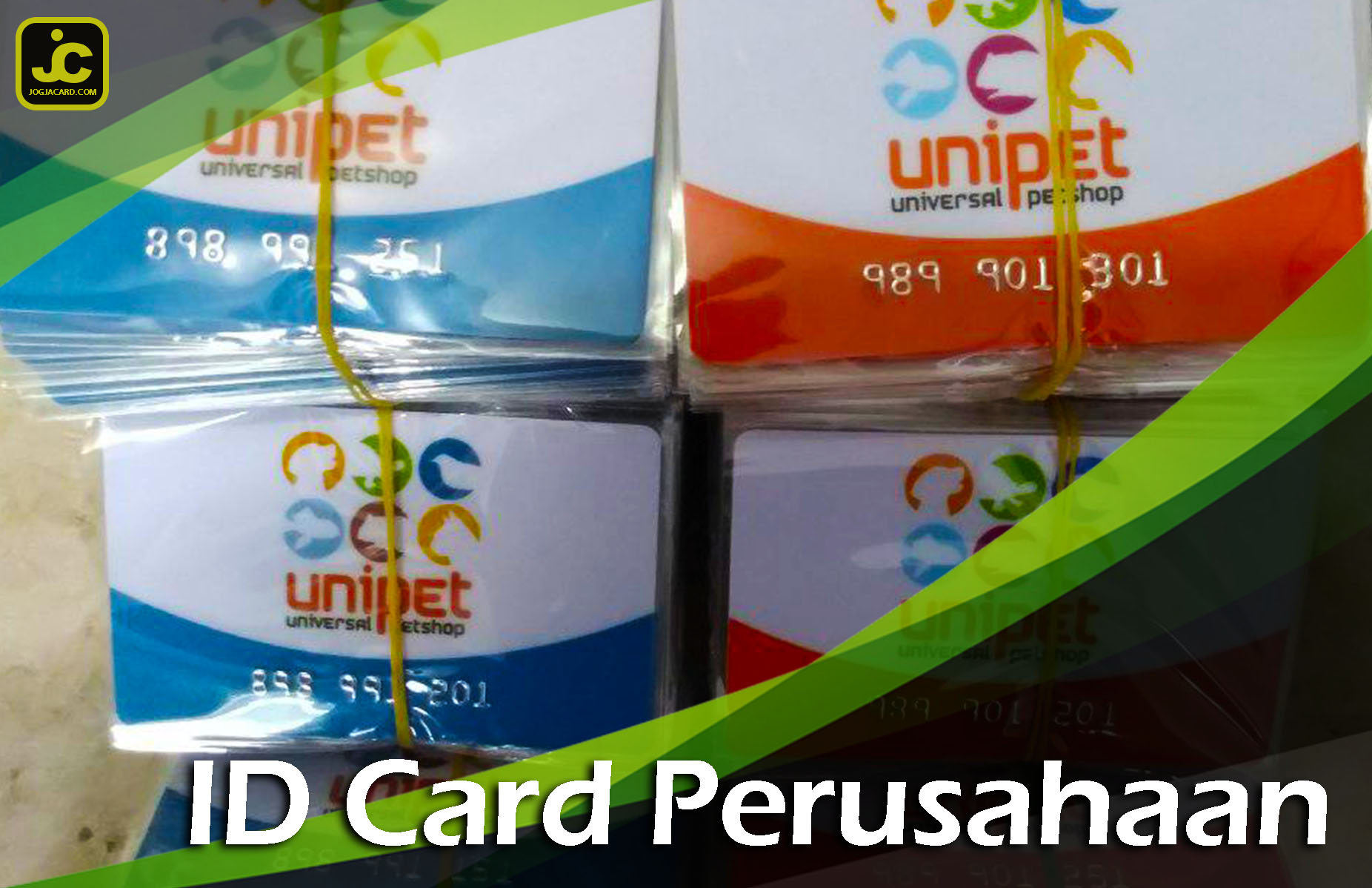 Id Card Company Houses Id Card